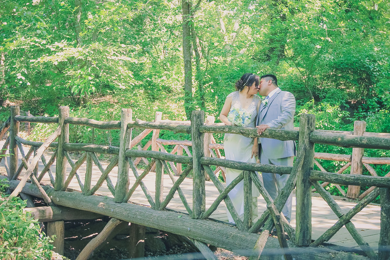 Henry & Marla - Central Park Wedding-48.jpg