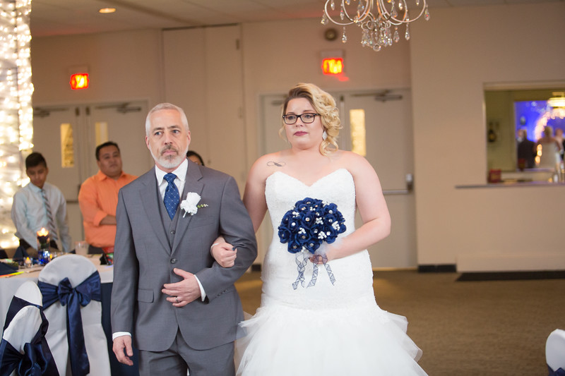 Diaz Wedding-2493.jpg