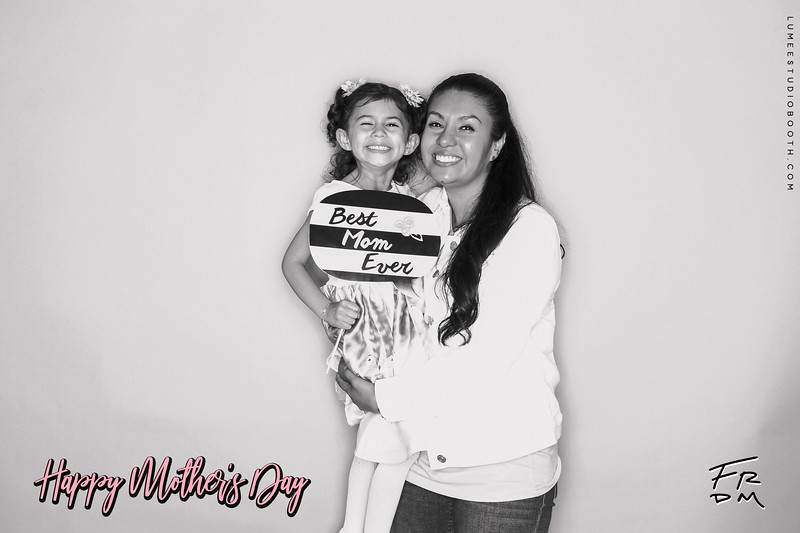 Freedom - Mother's Day-280.jpg