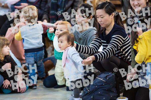 Bach to Baby 2018_HelenCooper_Raynes Park-2018-04-12-12.jpg