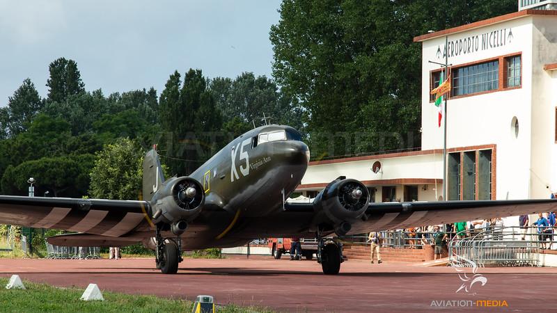 N62CC_MissionBoston-VirginiaAnn_C-47A_MG_6274.jpg