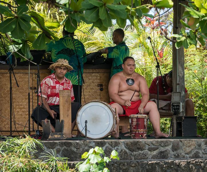 170529_Polynesian_Cultural_Center_091.jpg