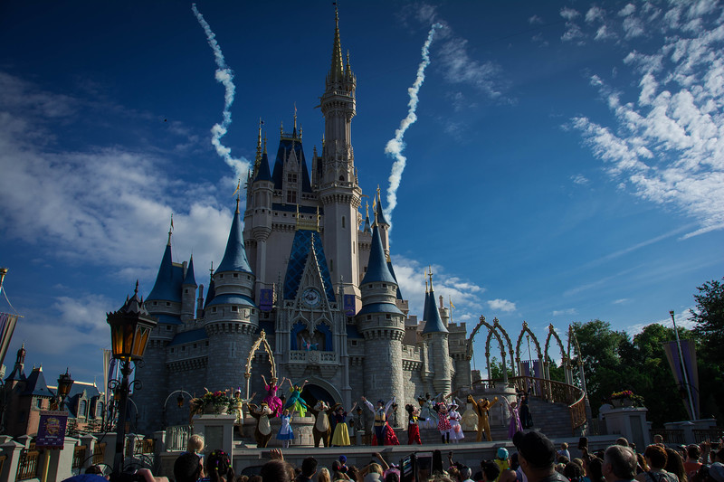 Disney World87.jpg