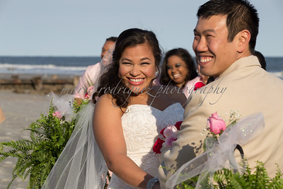 Mai wedding 03/04/17