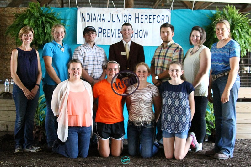 2016 IJHA Preview Show