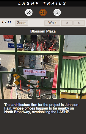 BLOSSOM PLAZA 06.png