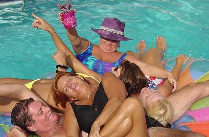 burch jul4 04 pool party ganderson (81)ed