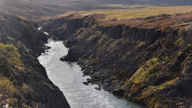 Iceland_2015_10_07_13_23_52.jpg