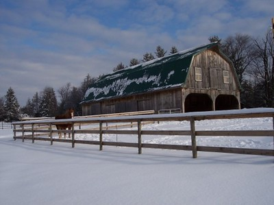Lawrence Farms