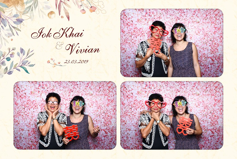 Wedding-of-Iok-Khai-&-Vivian-0003.jpg