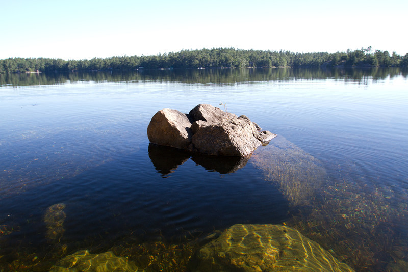 June 11 Stoney Lake Glass_0712.jpg