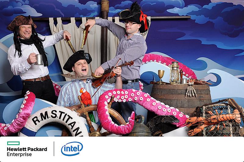 Under-the-sea-Intel-01.jpg