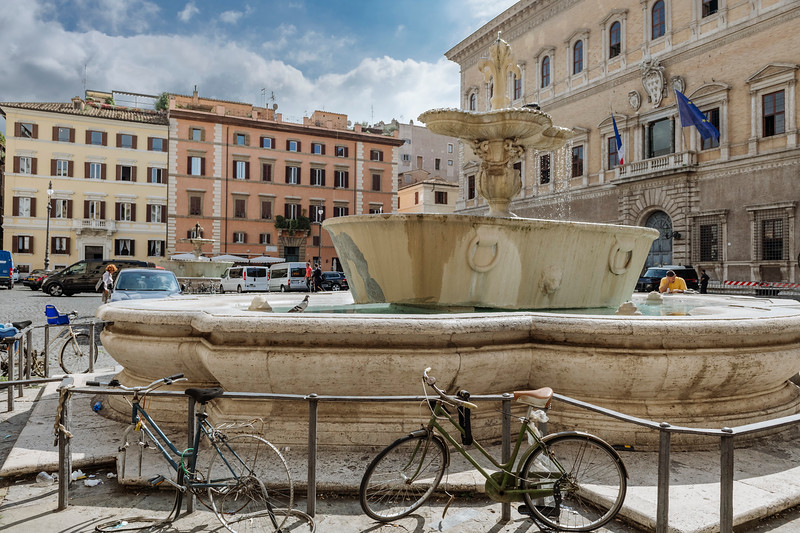 Roma2018-240.jpg