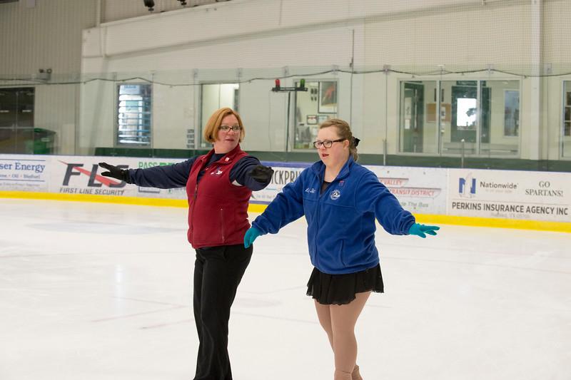 5. Figure Skating - 052.jpg