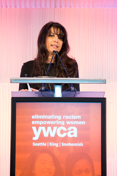YWCA-Everett-1625.jpg