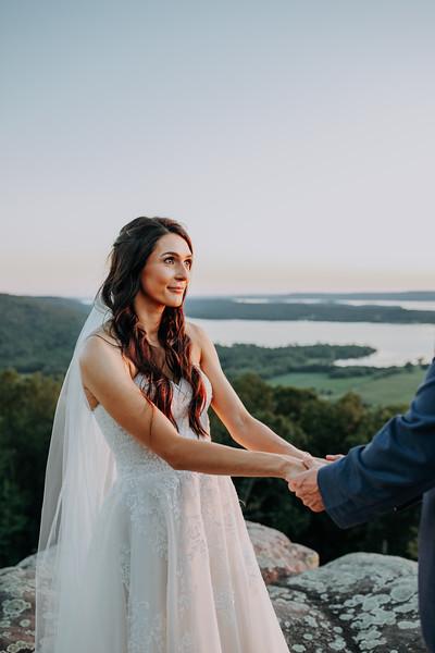 Goodwin Wedding-19.jpg