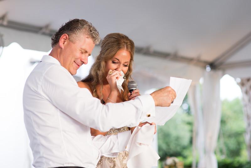 Cameron and Ghinel's Wedding417.jpg