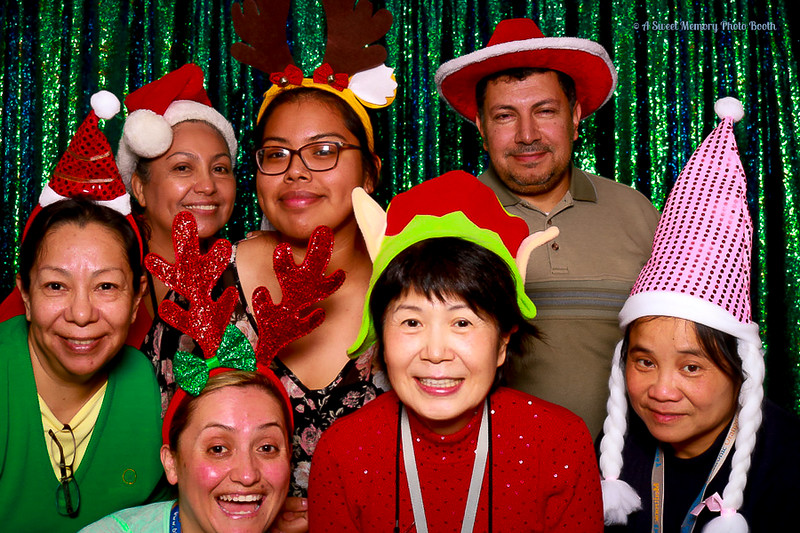 Medtronic Holiday Party -339.jpg