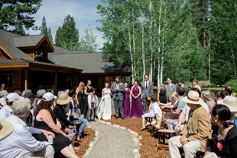 xSlavik Wedding-3210.jpg