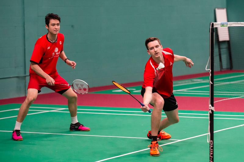 12.10.2019 - 765 - Mandarin Badminton Shoot.jpg