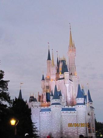 Disney World 104.JPG