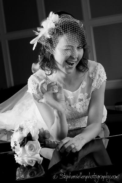 Wedding_photographer_tampa_stephaniellen_photography_MG_2302-Editbw.jpg
