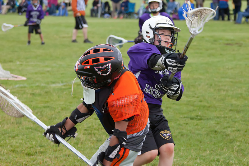Essex Lax June 2012-110.jpg