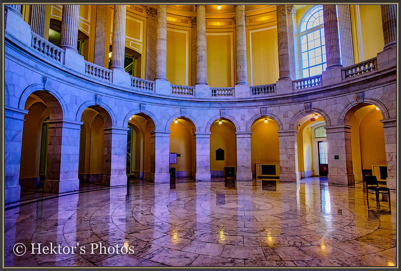 Cannon House Office Building-5.jpg