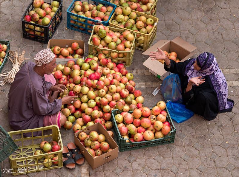P1077292-Edit-Nizwa- Oman.jpg