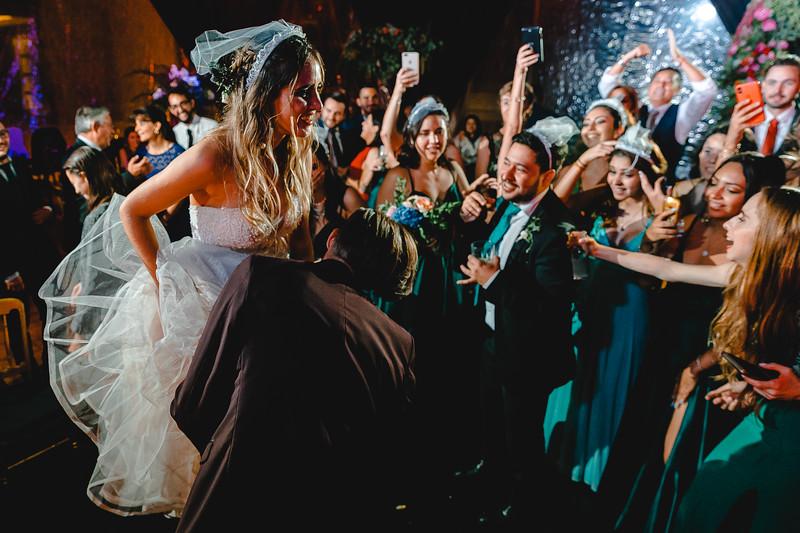 F&L (boda Norte 76 Juriquilla, Querétaro)-640.jpg