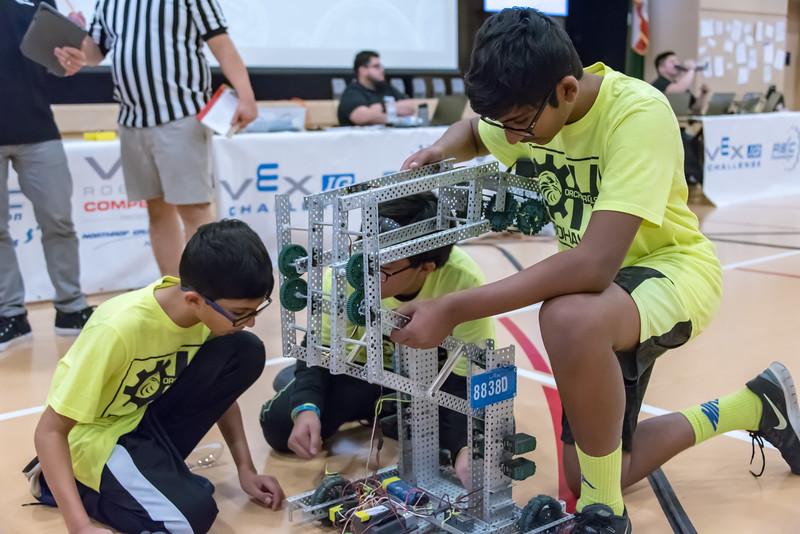RoboticsCompetition_012018-189.jpg