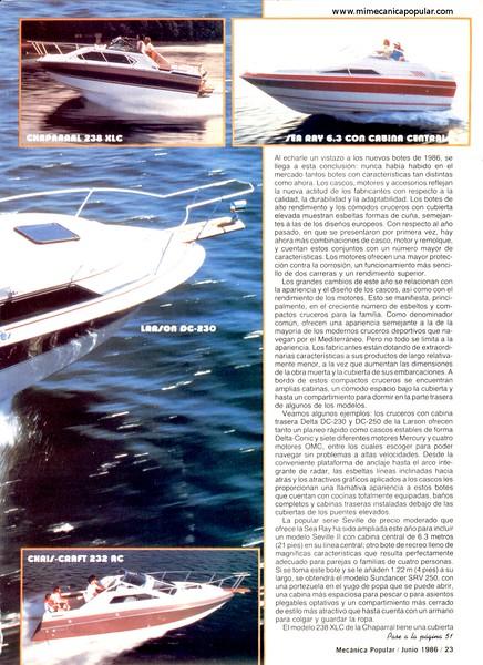 embarcaciones_compactas_pero_de_lujo_junio_1986-02g.jpg