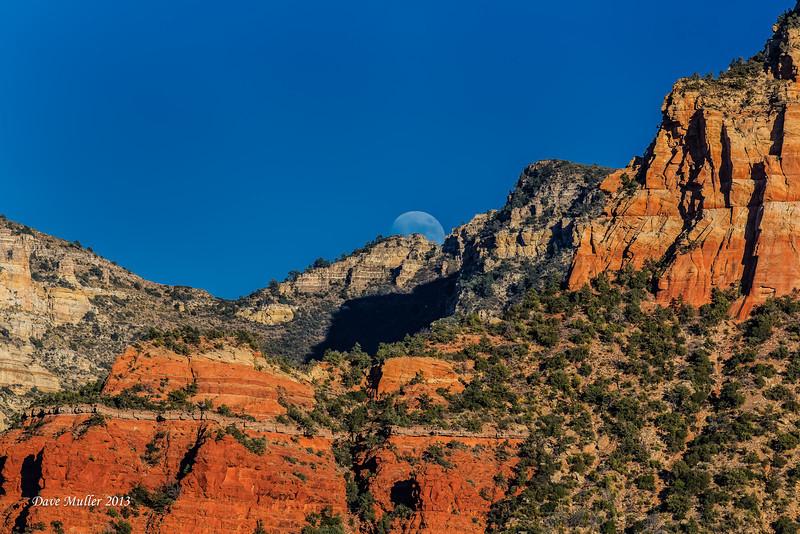 Arizona-20131114-0259-Edit.jpg