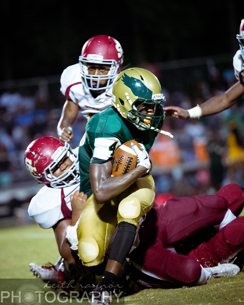 keithraynorphotography southernguilford smith football-1-53.jpg
