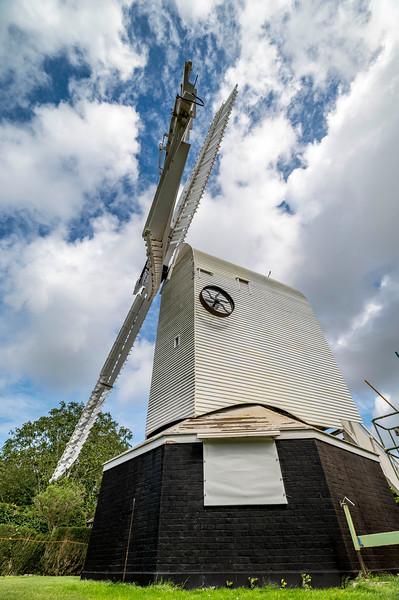 Oldland Mill-0515.jpg