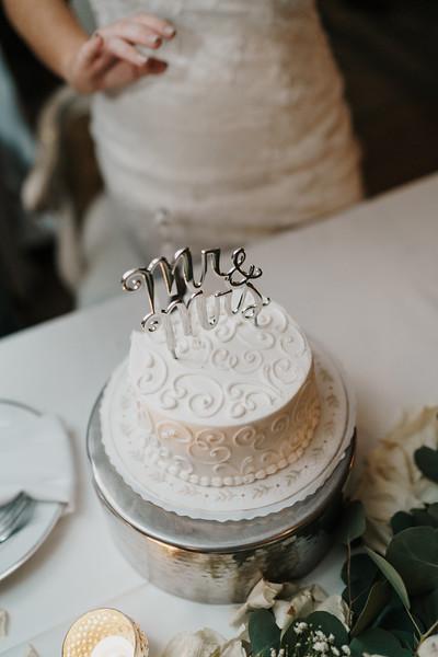 Epp Wedding  (643 of 674) + DSC03929.jpg