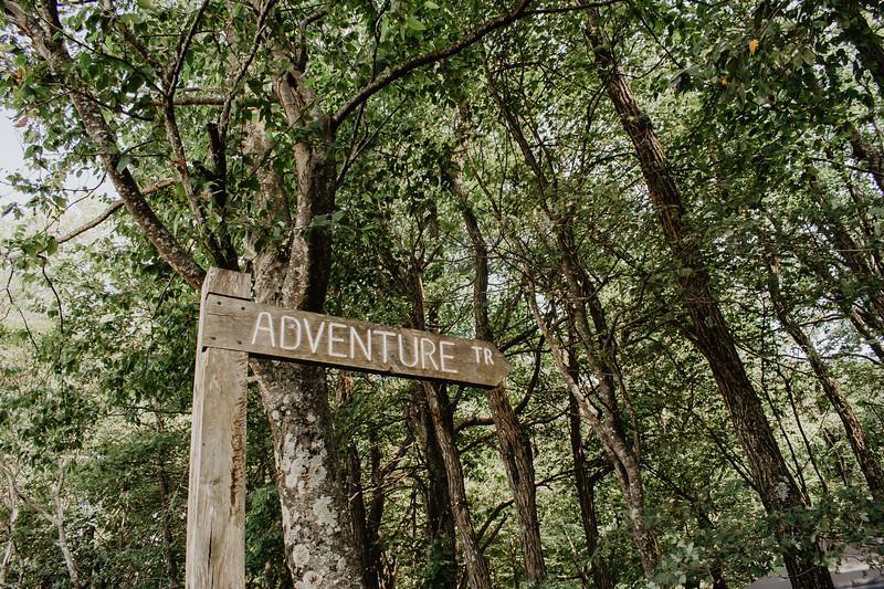 Adventure, Floydfest