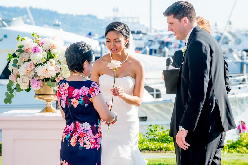 Palisades-magnolia-summer-outdoor-wedding-carol-harrold-photography-19.jpg