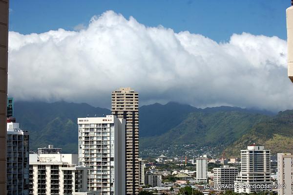 HAWAII-HILTON-MON-05-21-12