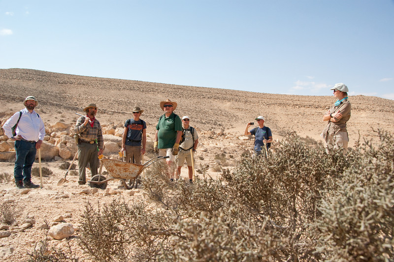 Lifetime Expeditions-Negev 2011-06534.jpg
