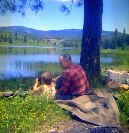 1971-e5-Anne & Dad.jpg