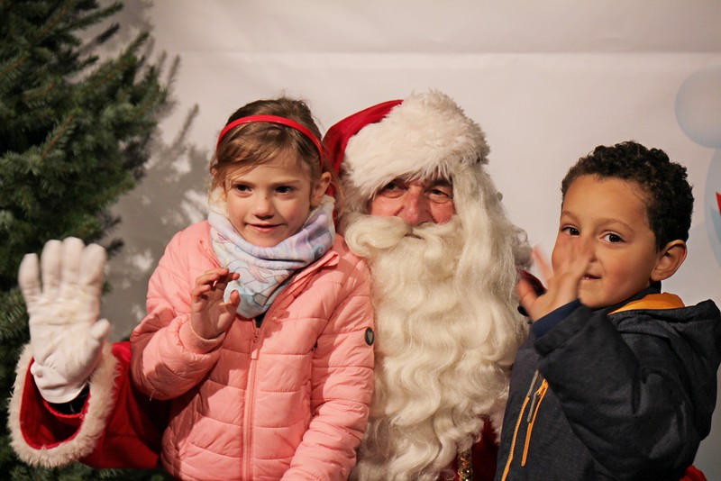 kerstmarkt 2016 (47).JPG