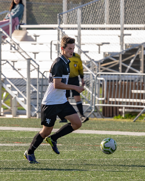untitled shoot-4861.jpg