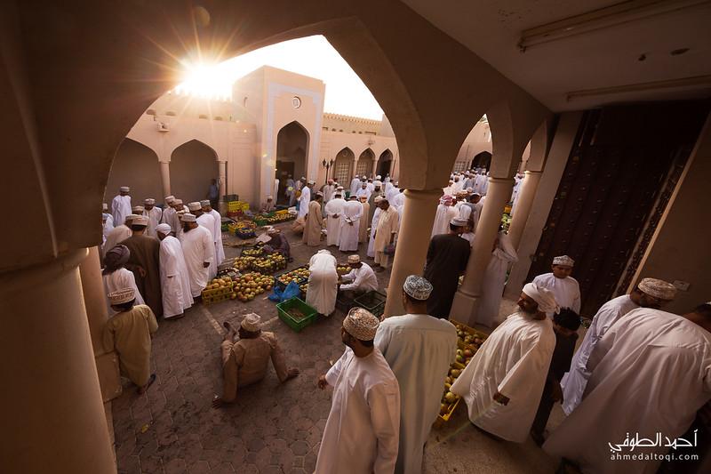 Oman (89).jpg