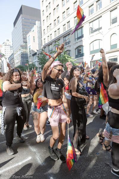 2017 NYC Pride Parade-113.jpg