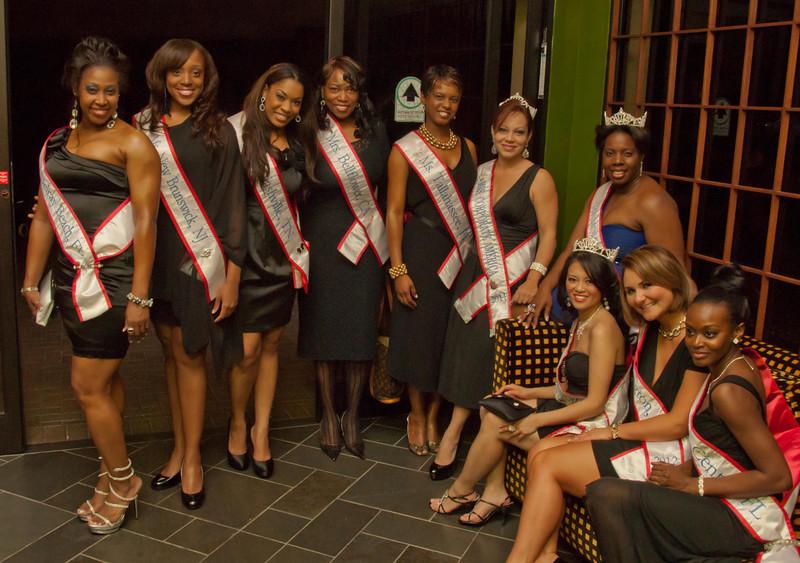 Ms Corporate 2012-023.jpg
