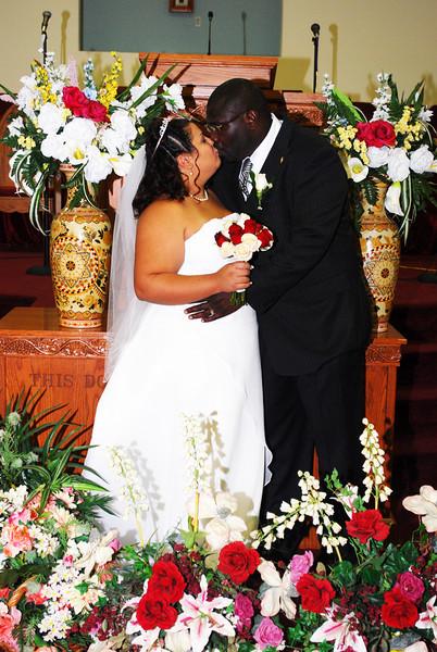 Wedding 10-24-09_0406.JPG