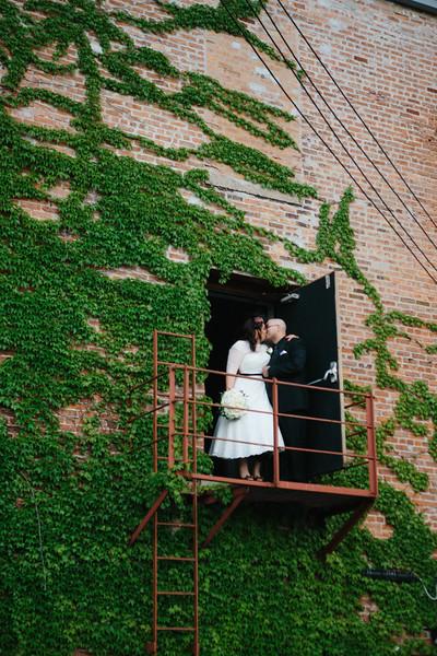 Le Cape Weddings_Natalie + Joe-379.jpg