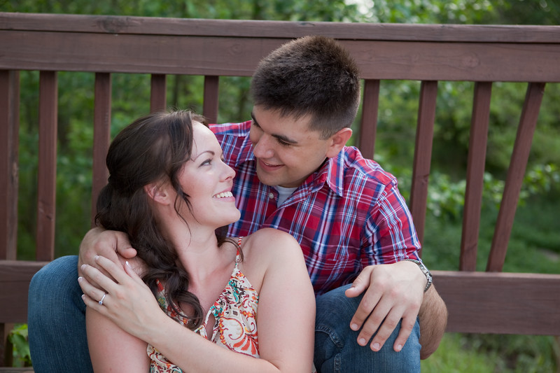A&A engagement-1071.jpg