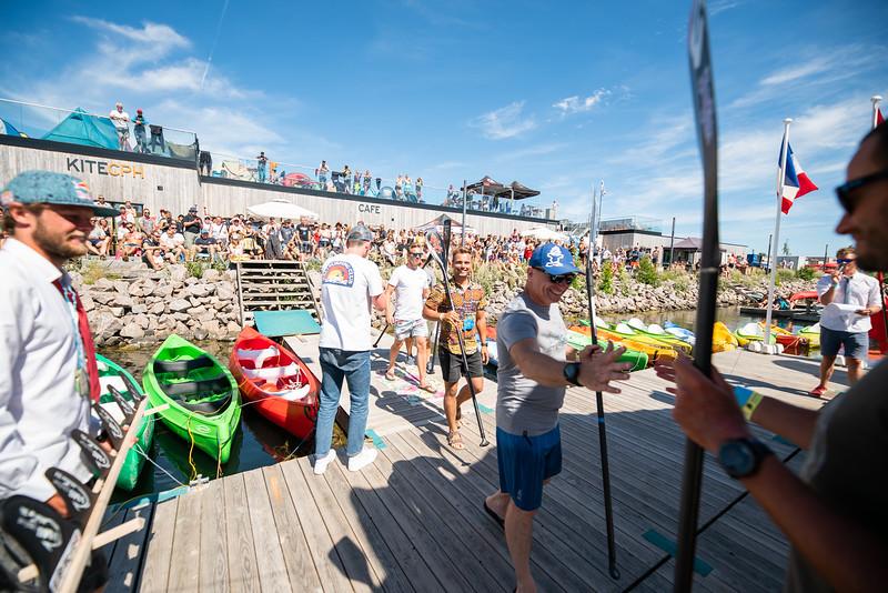 Midsummer_viking_challenge_446.jpg
